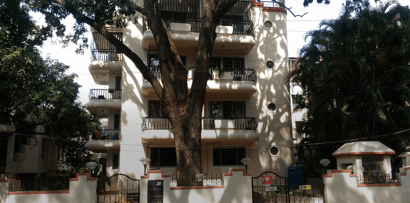 Embassy Place